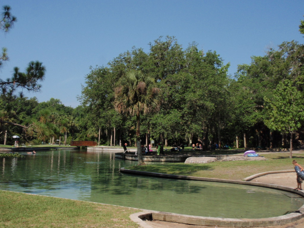 Kelly Park Apopka FL Top Tips Before You Go With Photos