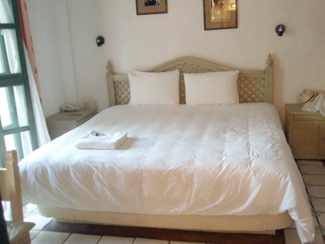 호텔 벨마르 바이 롤란디스