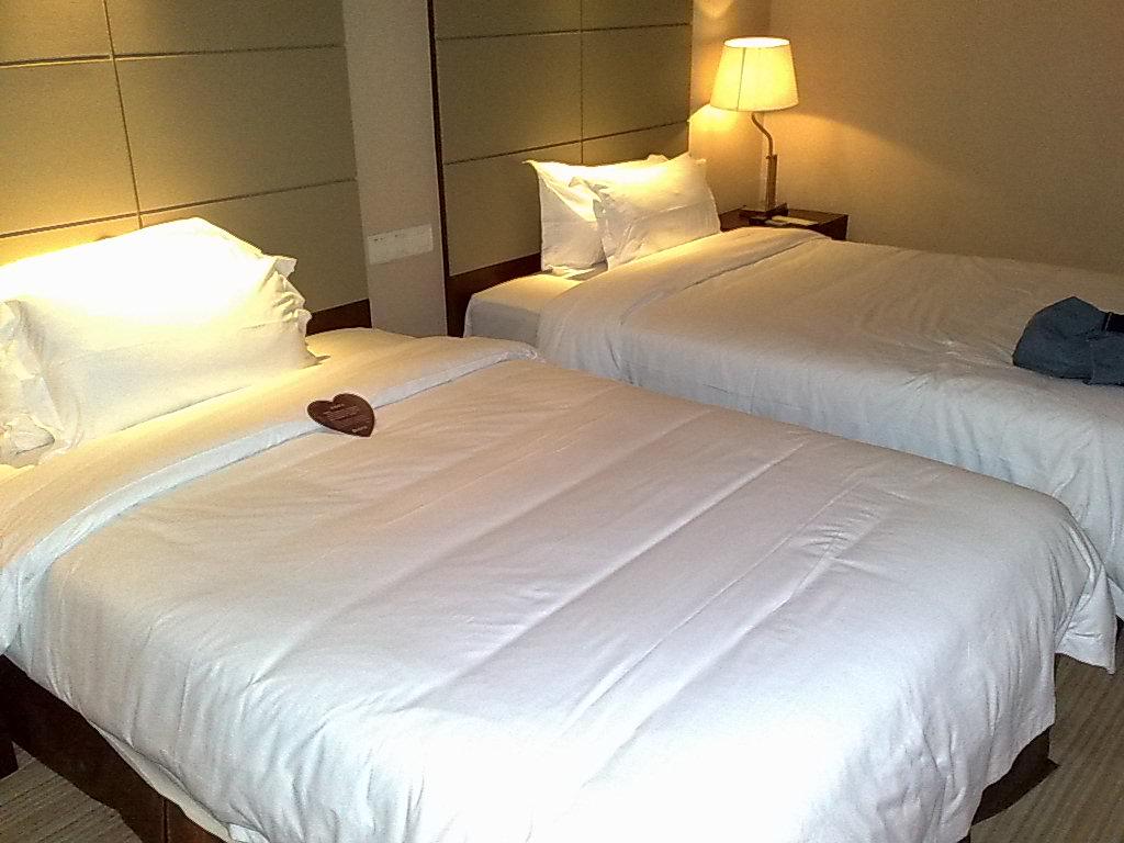 Pasonda Hotel