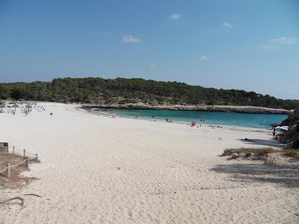 Playa de SAmarador (Palma de Mallorca, Spain): Top Tips Before You Go (w...