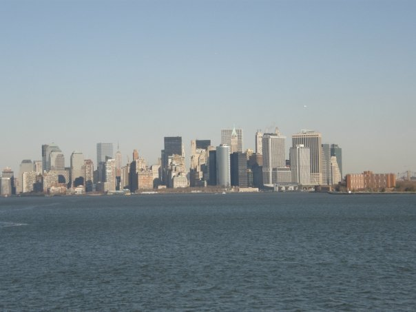 Lower Manhattan New York City Top Tips Before You Go with