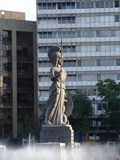 Minerva (La)