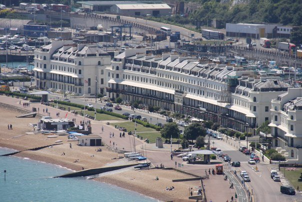 Dover Beach All You Need To Know Before You Go With Photos - 7 things to see in and around dover england