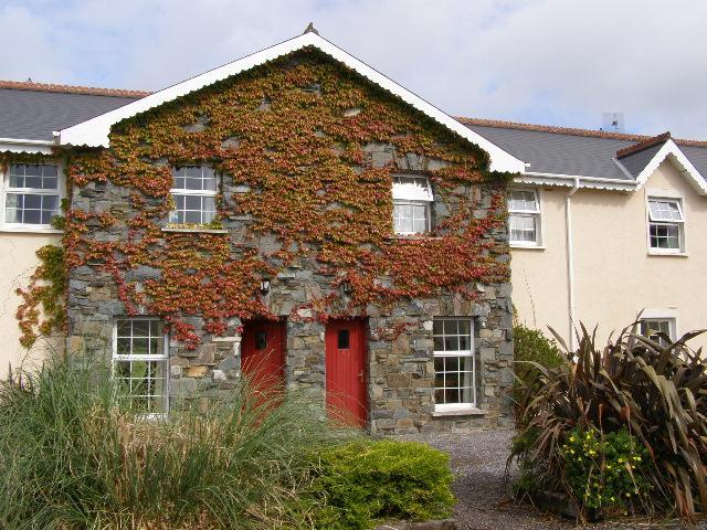 Country Club Killarney