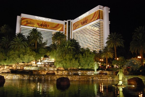 Mirage casino phone number negative economic impacts of gambling