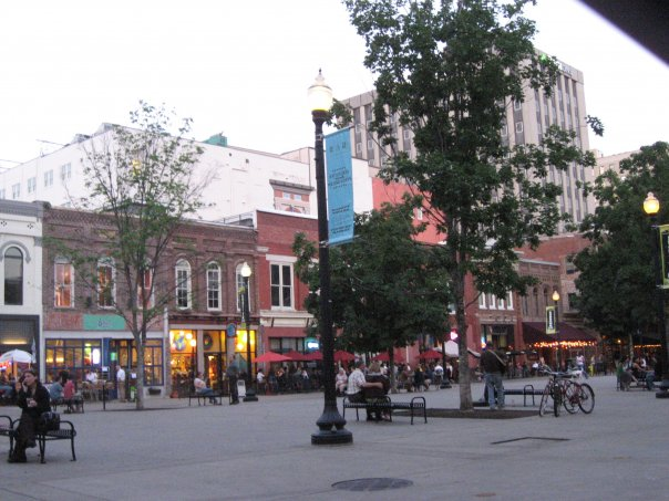 Worksheet. Market Square Knoxville  Plan Your Best Trip with Photos