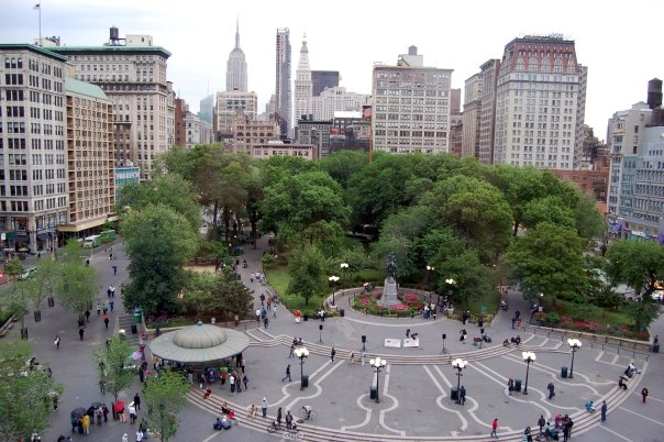 Union square new york city all you need to know before you go all photos 706 sciox Image collections