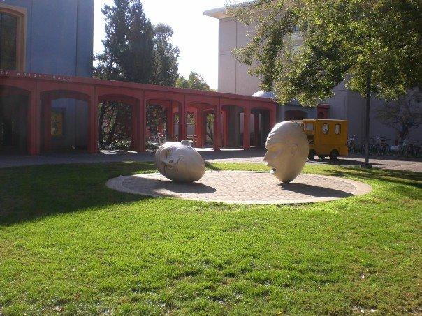 The Top 10 Things to Do Near University of California Davis