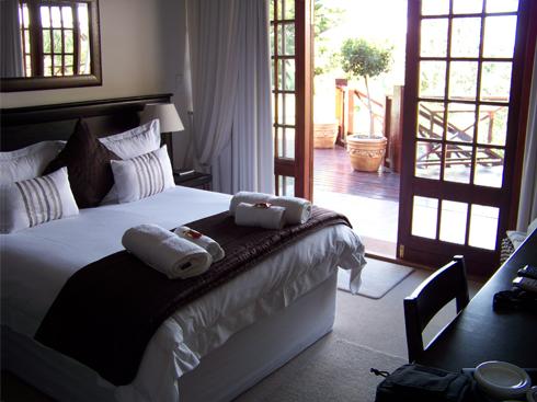 Monte Cristo Country Manor