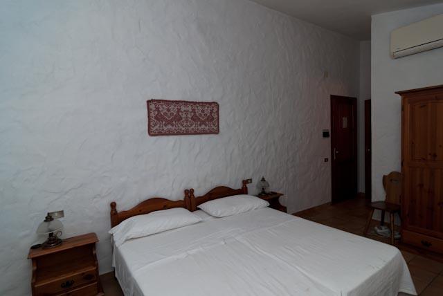 Hotel S'Obreschida