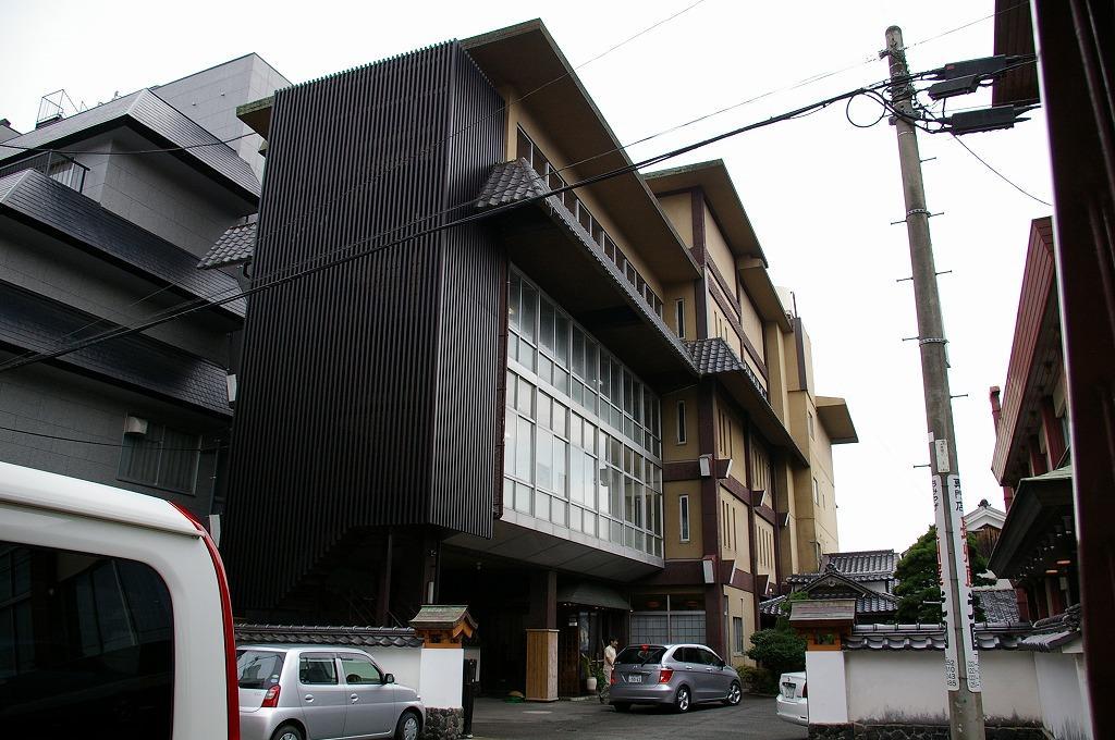 Hagi no Mikuriya Takadai