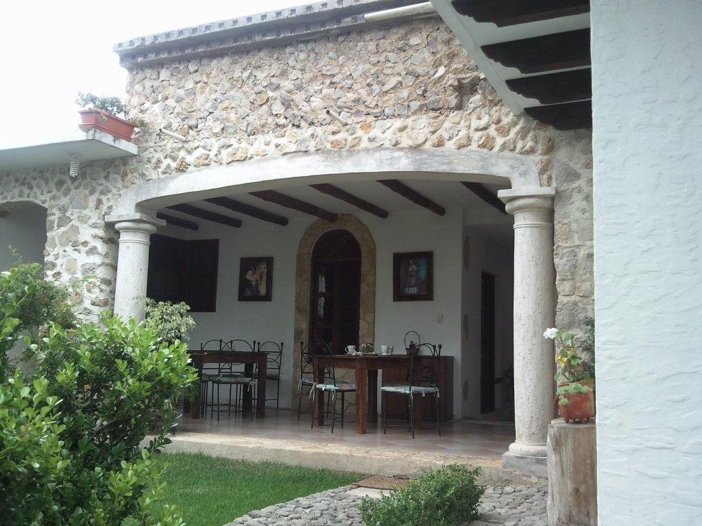 Hotel Spa Santuario del Alba