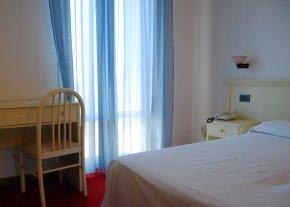 Hotel Bepi Ciosoto