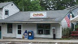 Parkside Pizza & Subs