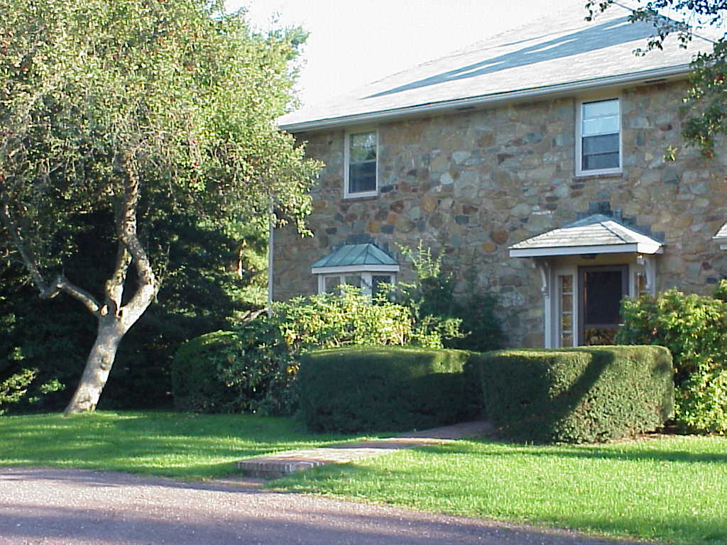 Fairlea Farm Bed and Breakfast