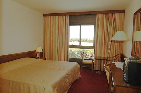 Hotel Gaweye