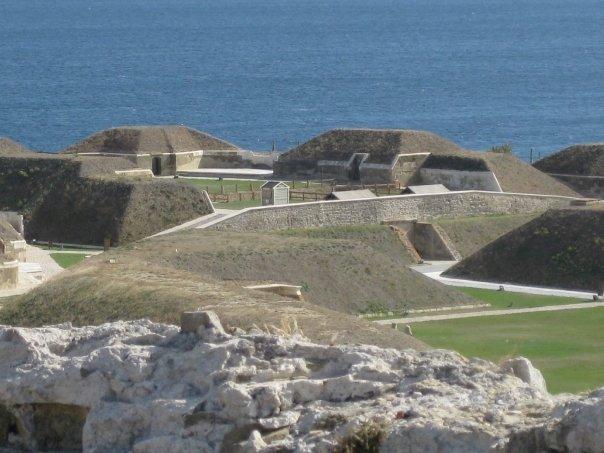Canakkale Naval Museum (Τουρκία) - Κριτικές - TripAdvisor