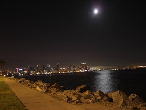 the top 10 things to do near sheraton san diego hotel marina rh tripadvisor com