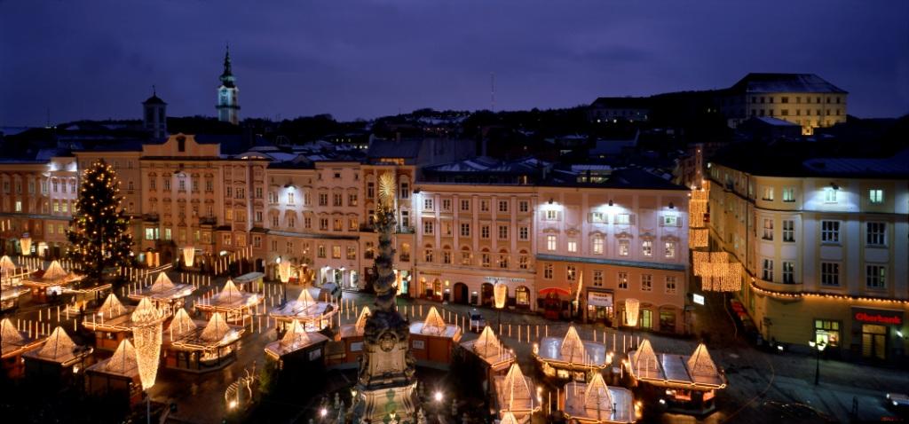 Linz 2018 Best Of Linz Austria Tourism Tripadvisor