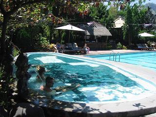 Toya Devasya Resort & Spa