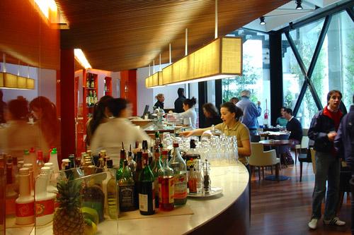 Re Cafe