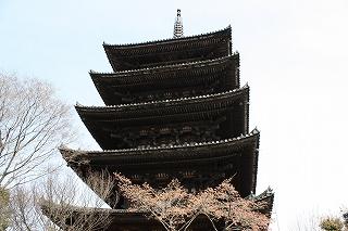 Yasakanoto