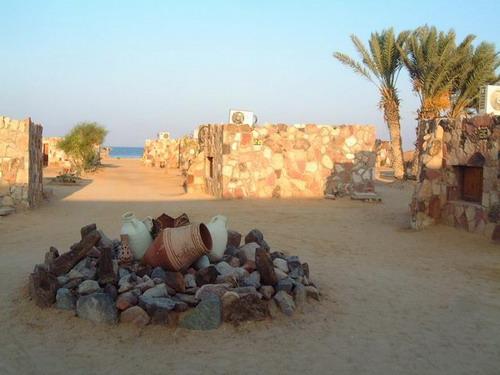 Sultana Village