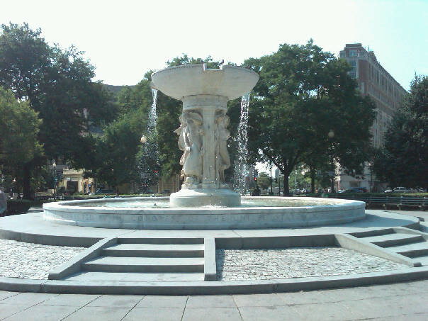 the top 10 things to do near the dupont circle washington dc rh tripadvisor com