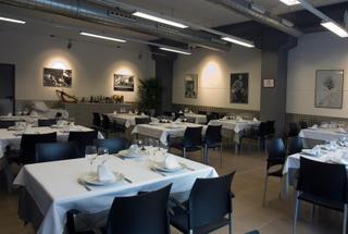 Restaurante El Llemana