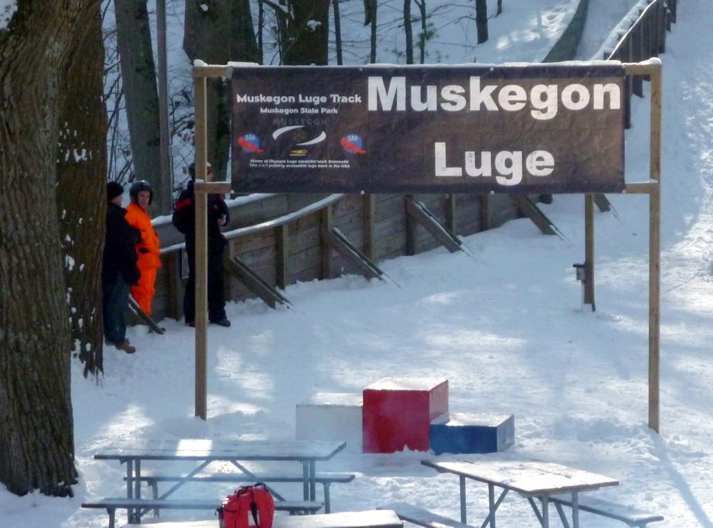 the top 10 things to do near pere marquette park muskegon rh tripadvisor com