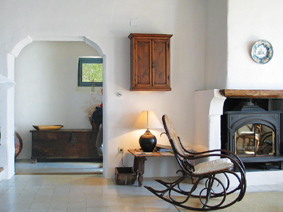 casa rural las chimeneas updated prices u bub reviews mairena spain tripadvisor