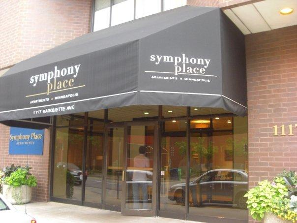 Oakwood at Symphony Place