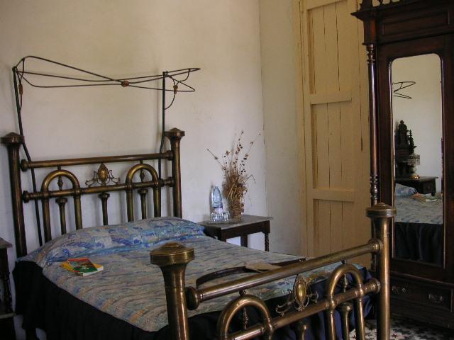 Casa Marisela