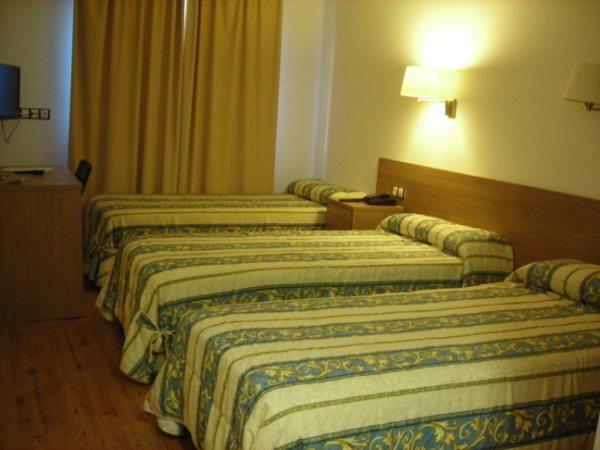 加泰羅尼亞飯店