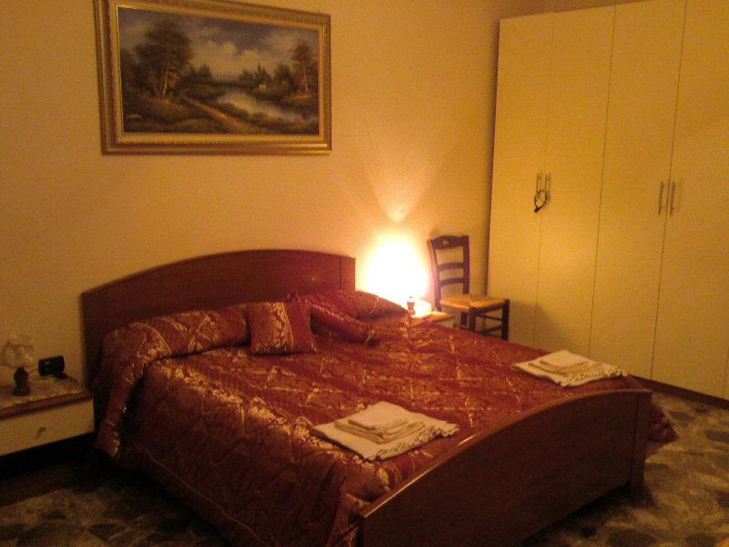 Bed and Breakfast Bari F.G.