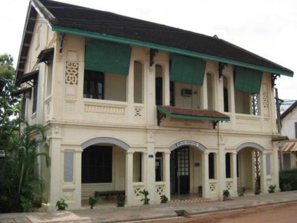 Sala Savanh
