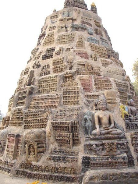 Bodh Gaya India  City pictures : Bodh Gaya Tourism: Best of Bodh Gaya, India TripAdvisor