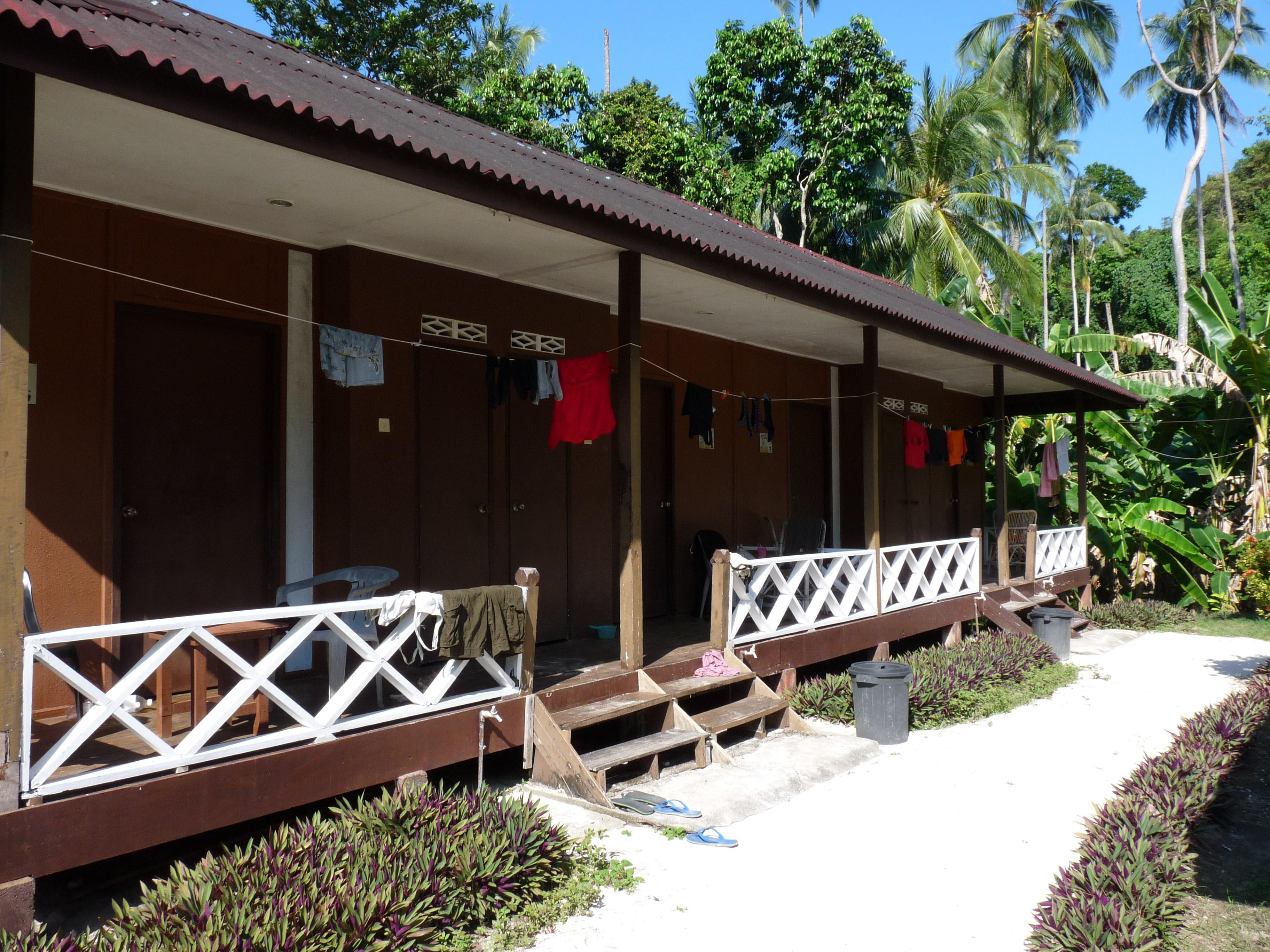 guesthouse updated 2017 deals resort reviews pulau perhentian kecil malaysia