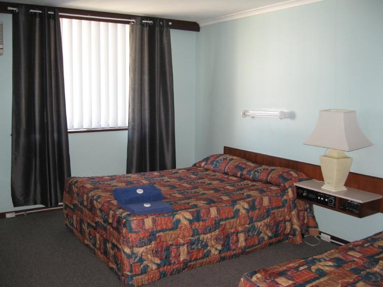 Comfort Inn Yanchep