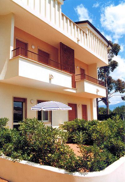 Hotel Residence Il Villaggio