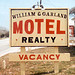 William and Garland Motel