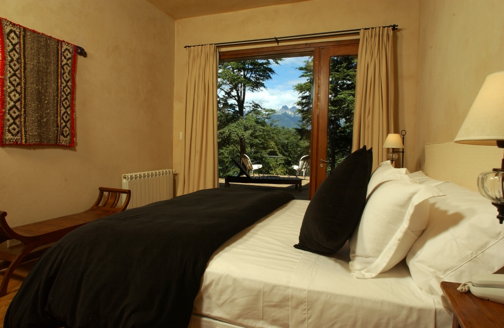 Aldebaran Hotel & Spa