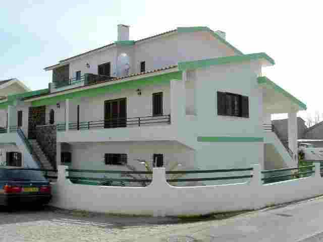 Casa De Grande