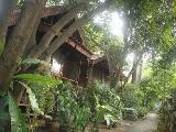 Photo of The Garden House Sukhothai