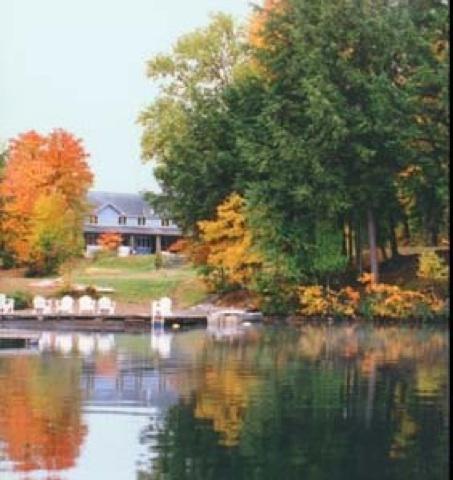 Walker Lake R