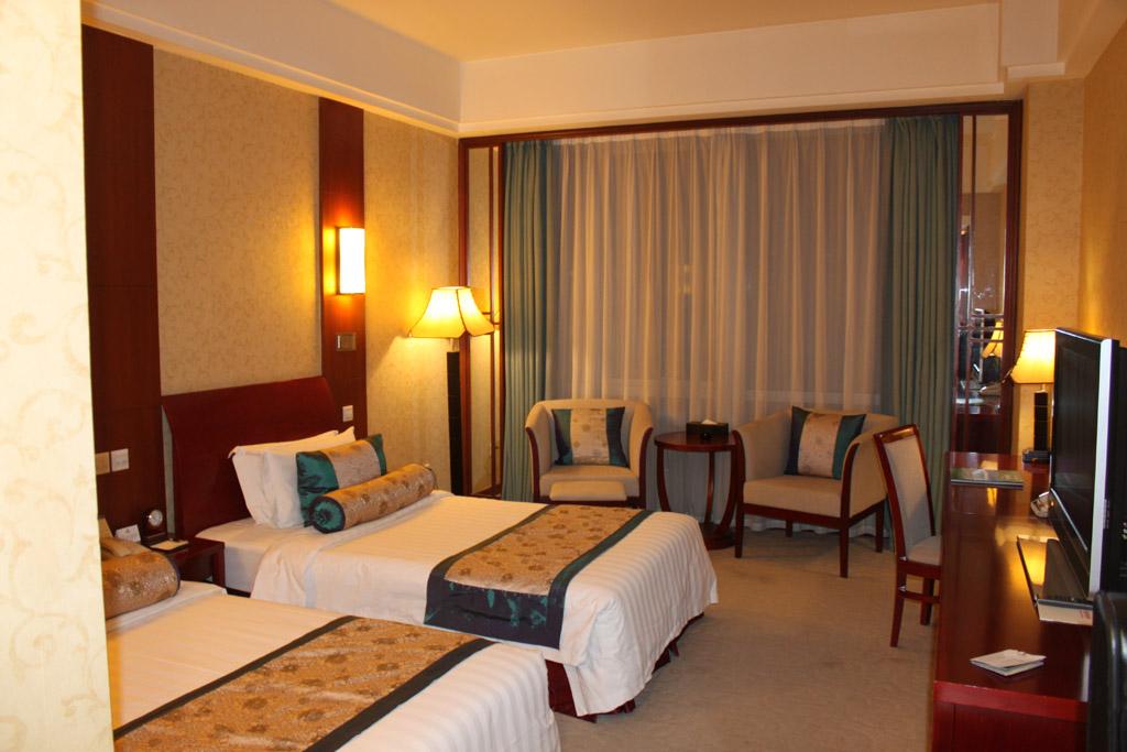 広電国際酒店