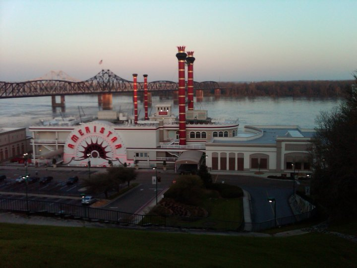 the top 10 things to do near riverwalk casino hotel vicksburg rh tripadvisor com