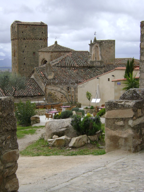 Things To Do in Iglesia de San Martin, Restaurants in Iglesia de San Martin