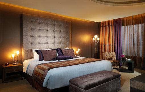 Safir Hotel & Residences Kuwait