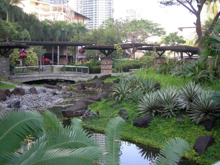 The Top 10 Things To Do Near Astoria Greenbelt Makati Tripadvisor